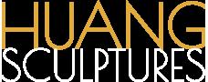 Huangsculptures Logo